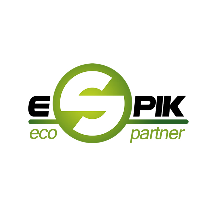 ESPIK Group s.r.o.