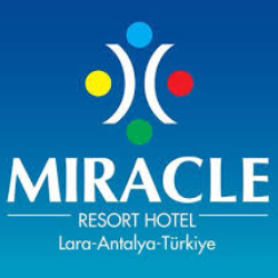 Hotel Miracle