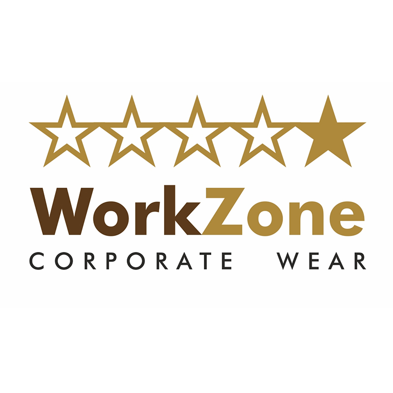 Work Zone – corporate wear